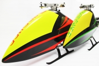 Banshee 700 Limited
